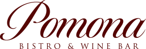 Pomona Downtown Sarasota Restaurant