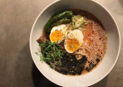 lila-ramen-bowl