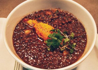 lila-winter-lentil-bowl