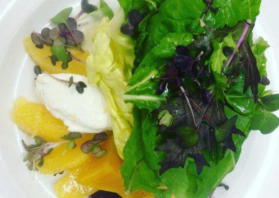 pomona-bistro-salad