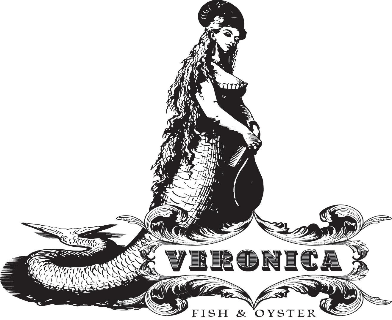 Veronics Seafood Restaurant Sarasota